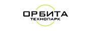 Логотип Орбита технопарк